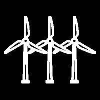 Elektrownię-Wiatrową-Baltica-1-(EWB1)-z-umową-o-przyłączeniu-do-sieci-przesyłowej-dla-mocy-do-896-MW