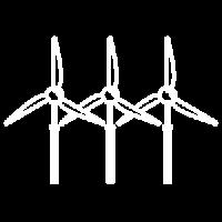Elektrownię-Wiatrową-Baltica-3-(EWB3)-z-umową-przyłączeniową-na-maksymalnie-1045-MW.